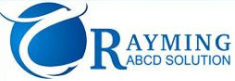 Rayming Technology Started Offering Comprehensive PCB Assembly and Testing Services