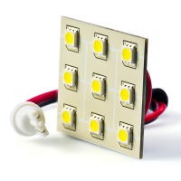 PCBA Prototype for Led Product