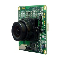 PCB Assembly for CCTV Camera